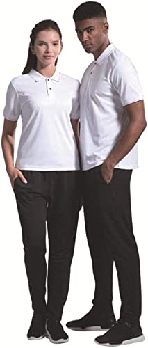 Collants De Sport VêteHommests De Sport VêteHommests De Sport Collants De Sport pour Hommes Et Femmes Qui Courent Peuvent être Personnalisés @ P14 blanc S
