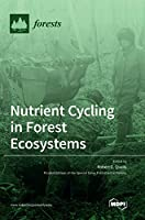 Nutrient Cycling in Forest Ecosystems