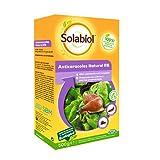 Anticaracoles Natural. Protección natural contra caracoles y babosas. 100% ingredientes n...