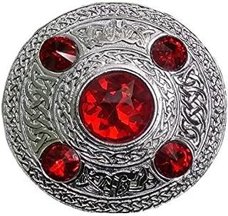 Suchergebnis auf für: Roter Stein Broschen