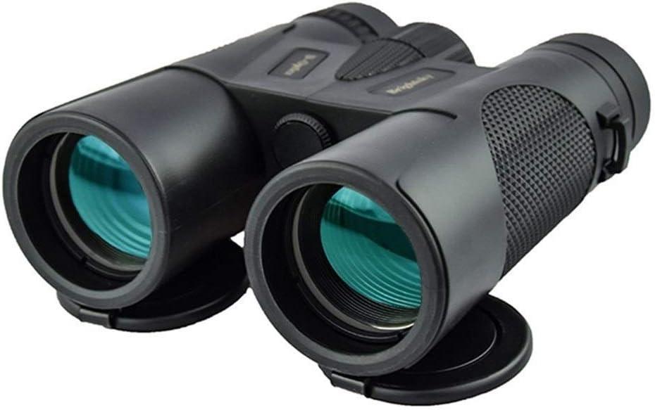 lqgpsx 12x42 Max 46% OFF Powerful Binoculars Telescope W FMC Jacksonville Mall BAK4 Prism Lens