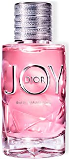 Dior Joy Intense woda perfumowana w sprayu, 50 ml