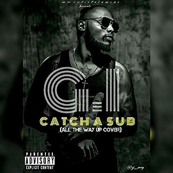 Catch A Sub