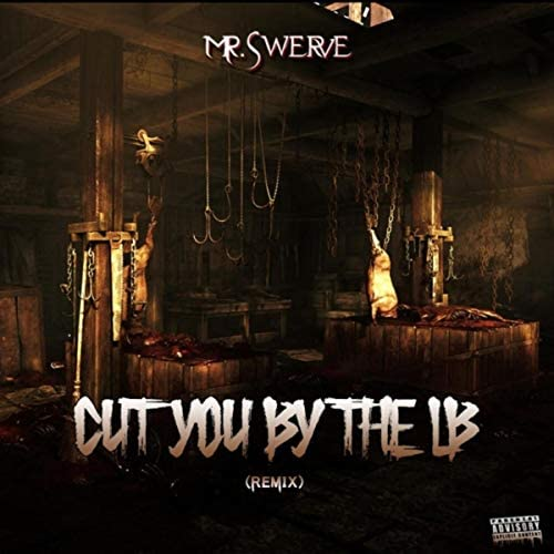 Mr. Swerve feat. C-Money & Yung Ty