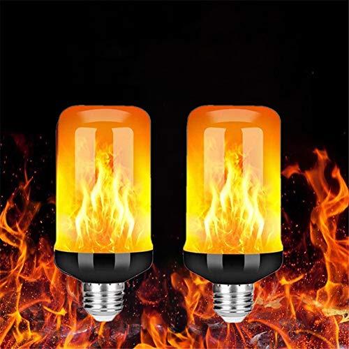 Ruankenshop Bombillas LED