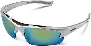 Best duduma polarized sports sunglasses Reviews
