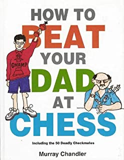 Best cool chess images Reviews