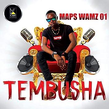 Tembusha