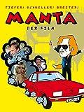 Manta - Der Film