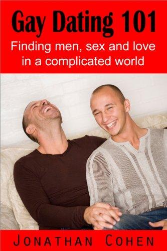 gay dating i åmot single jenter i vestre toten