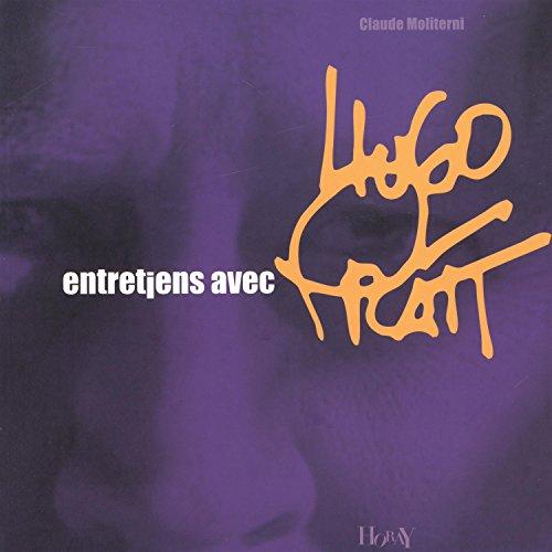 Hugo Pratt : Autres souvenirs