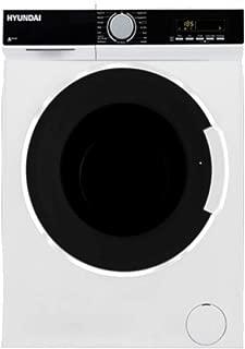 Amazon.es: Incluir no disponibles - Lavadoras y secadoras: Grandes ...