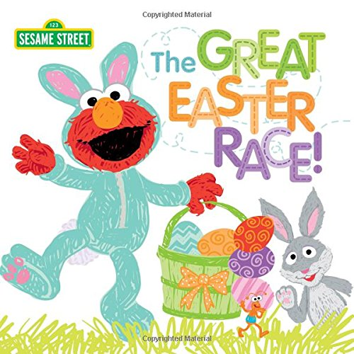 The Tale of Peter Rabbit Story Board Book Now $3.99 + Buy 2 Get 1 FREE Easter Books & Movies