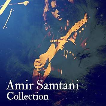 Amir Samtani Collection
