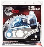 SawStop TSBC-10R2 Table Saw Brake Cartridge For 10' Blades