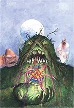 Swamp Thing (Vol. 2): Love in Vain