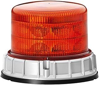 Suchergebnis Auf Für Innenlampen Autoteile Lagerversand Innenlampen Glühlampen Auto Motorrad