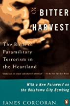 Bitter Harvest: The Birth of Paramilitary Terrorism in the Heartland