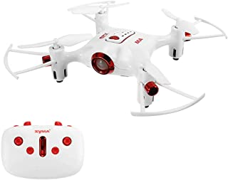 JACK ROYAL SYMA X20 Smart Drone - Color May Vary