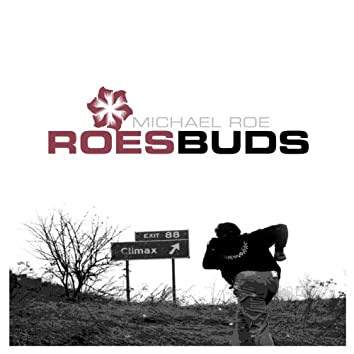 Roes Buds