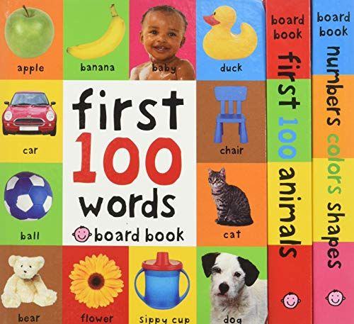 Libro De Inglés First marca