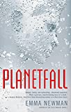 Planetfall - Ace - 03/11/2015