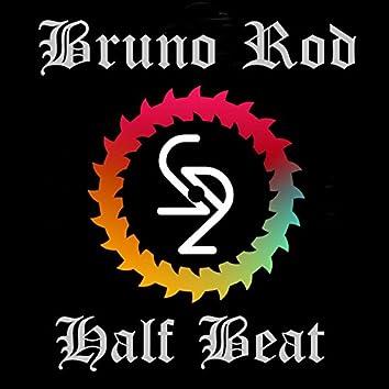 Half Beat
