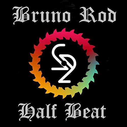 Bruno Rod