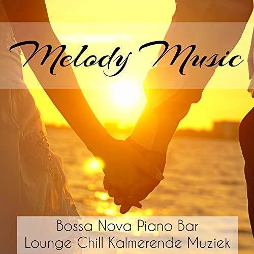 Best Love Songs & Jazz Lounge Music Club Chicago & Soft Instrumental Songs