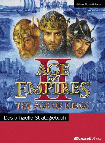 Age of Empires 2, The Age of Kings