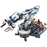 Robots Kits