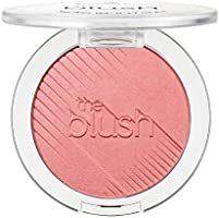 Essence The Blush 30 Breathtaking, 5 gm