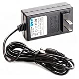 EAGLEGGO AC Power Adapter Charger for AT&T Cisco DPH154-4U 3G 4G Microcell Signal Booster