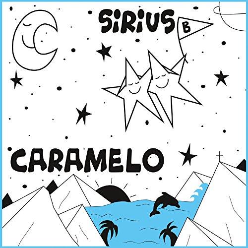 Sirius B [Explicit]