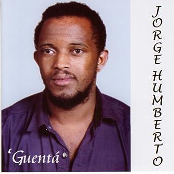 Guenta