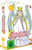 Sailor Moon: Stars - Staffel 5 - Vol.2 - Box 10 - [DVD]