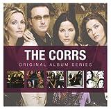 Songtexte von The Corrs - Original Album Series