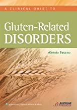 A Clinical Guide to Gluten-Related Disorders (English Edition)