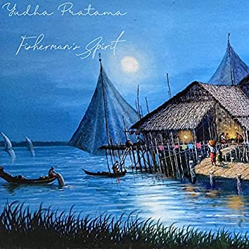 Fisherman's Spirit