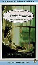 A Little Princess: Tie-In Edition (Penguin Children's Classics)