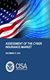assessment of the cyber insurance market (english edition)