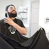 Tablier à barbe Beardilizer®