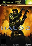 Halo 2 - Standard Edition