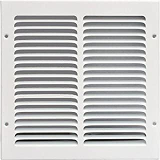 Best bathroom air vent grill Reviews