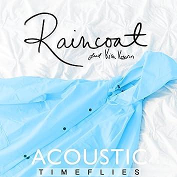 Raincoat (Acoustic)