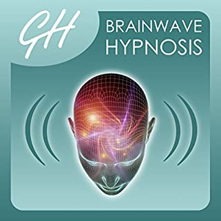 Binaural Lucid Dreams Hypnosis cover art