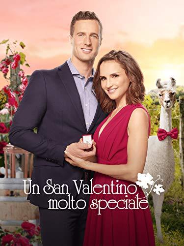Un San Valentino molto speciale