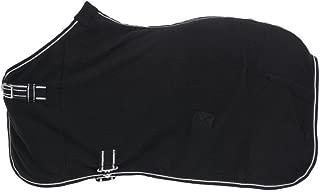 Tough-1 Mini Blanket Liner w/Leg Straps