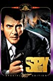 The Spy Who Loved Me (Special Edition)
