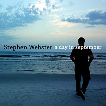A Day In September